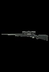 Savage Arms Savage 110 Apex Hunter XP LH 6.5 Creedmoor (57320)