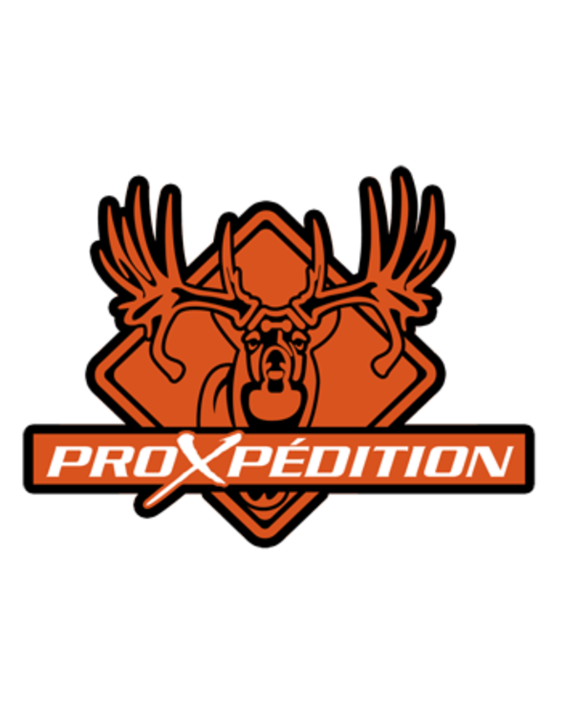 Pro Xpedition Pro Xpedition Chestnut 5lb Deer Attractant (PRO-CH)