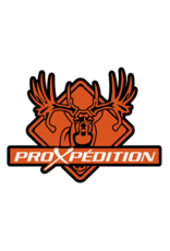Pro Xpedition Copy of Pro Xpedition Whitetail Mineral Lick