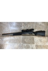 Remington Remington Model 7600 .243win (B8563968) c/w Vortex Scope
