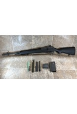 Norinco Norinco M14-Rifle 308 Win (P142000)