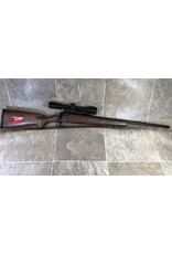 Savage Arms Savage Axis II .243 Win Hardwood (K335998)