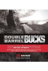 Savage Arms Buy any Savage Arms Stevens 555