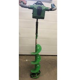 ION Used Ion 11733 Ice Auger (CN333)