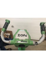 ION Ion 11733 Ice Auger (CN333)