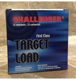 """Challenger Challenger 12ga 2.75"""" Handicap #7.5 (40027)"""