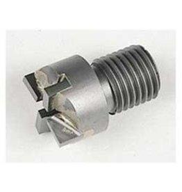 Lyman Lyman Carbide Cutter Head for case trimmer (7822204)