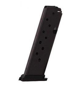 Hi-Point Hi-point 9mm Carbine 5 round Mag (CLP995-5)