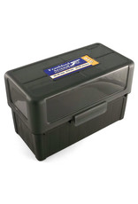 Frankford Arsenal Thompson Center Frankford Arsenal Ammo boxes