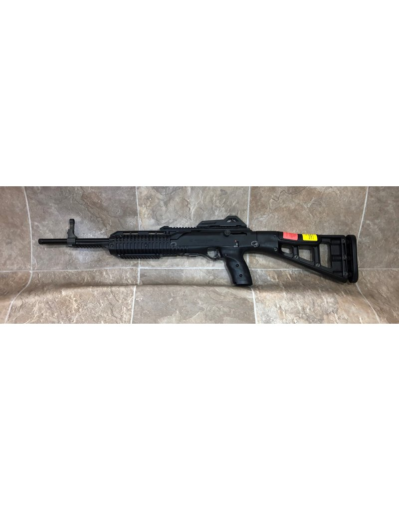 Hi-Point Hi-Point 995 Semi Auto Carbine