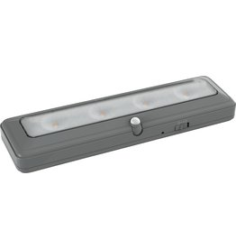 Browning Browning DC LED Light (164154)