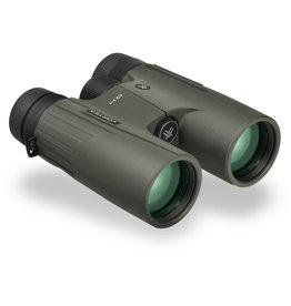 Vortex Vortex Viper HD 10x42 Binoculars (V201)