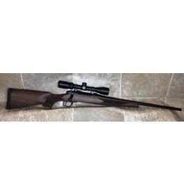 Remington Remington  783 Bolt Rifle 243 Win Walnut w/ Vortex Crossfire II (85884)