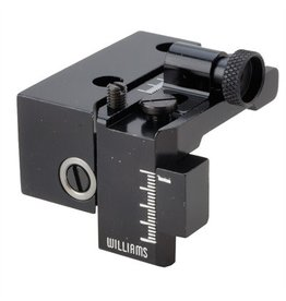 Williams Gunsights Williams 5D-94SE Receiver Sight (36888)