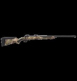Savage Arms Savage 110 Predator 57004 6.5 Creedmoor