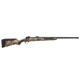 Savage Arms Savage 110 Predator 6.5 Creedmoor (57004)