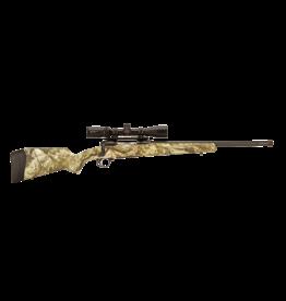 """Savage Arms Savage 110 Apex Predator XP 223 20"""" BBL (57356)"""