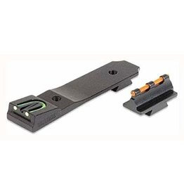 TruGlo Truglo Firesight Ruger 10/22 semi auto rifle set (TG111W)