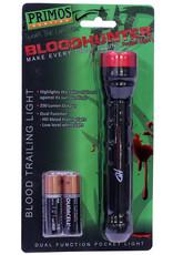 Primos Primos Bloodhunter HD Pocket light dual (61108)