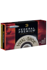 Federal Federal 300 win mag 180gr Nosler accubond (P300WA1)