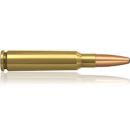 Norma Norma 7.5x55 Swiss 165gr Oryx Bonded (17461)