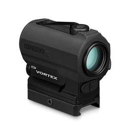 Vortex Vortex Sparc AR Red Dot LED Upgrade (VT-SPC-AR2)
