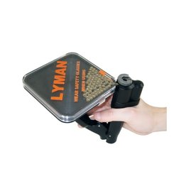 Lyman Lyman E-Zee Prime Hand Priming Tool (7777810)