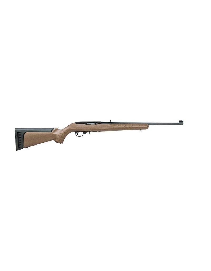 Ruger Ruger 10/22 22LR Copper Mica stock (21139)