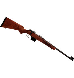 CZ CZ Youth Carbine 7.62x39 (5274-7324-BABKABX)