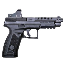 Girsan Girsan MC 9 Tactical w/ red dot (MC9T)
