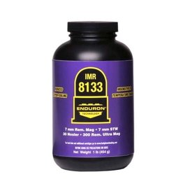 IMR IMR 8133 Powder 1 LB