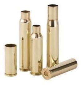 Winchester Winchester 22-250 Rem Unprimed Brass Per/100 (WSC22250U)