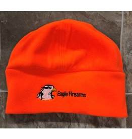 Eagle Eagle Firearms Thinsulate Insulated Toque