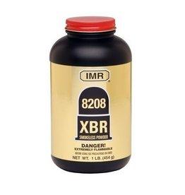 IMR IMR 8208 XBR 1lb