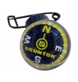 Brunton Brunton Tag along ball compass (FTAGLOBE)