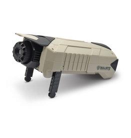 SME SME Bullseye Wireless target camera Sniper edition ( SME-TGTCAM-LR)