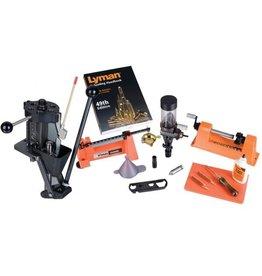 Lyman Lyman T-mag Expert Kit (7810140)