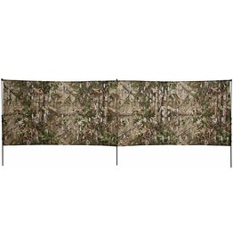 Hunter's Specialties Hunter Specialties Ground Blind 8ft