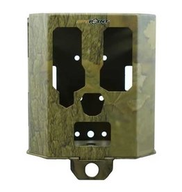 Spypoint Spypoint SB-400 Force-20 camo Security Box (05750)