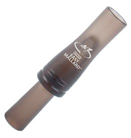 Primos Primos easy mallard duck call (00805)