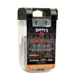 Hoppes No. 9 Hoppe's BoreSnake 12ga shotgun w/Den