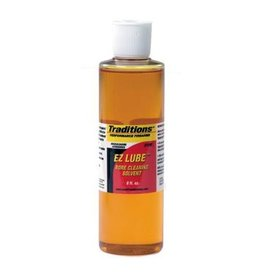 Traditions Traditions Wonderlube 1000 Plus Bore Cleaning Solvent 8oz (A1295)