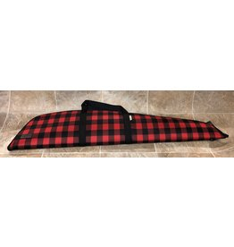 Allen Allen lakewood buffalo plaid rifle case (707-46)