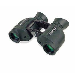 Steiner Steiner Predator AF 8x30 Binoculars (S2045)