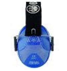 Beretta Beretta STD Ear muffs Blue (CF1000020560)