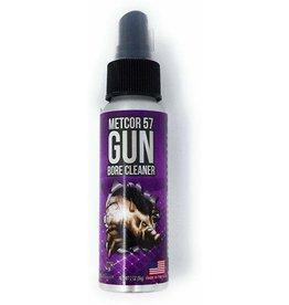 Metallord Metcor 57 Gun Bore Cleaner (00501)