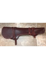 Mares Leg Leather holster