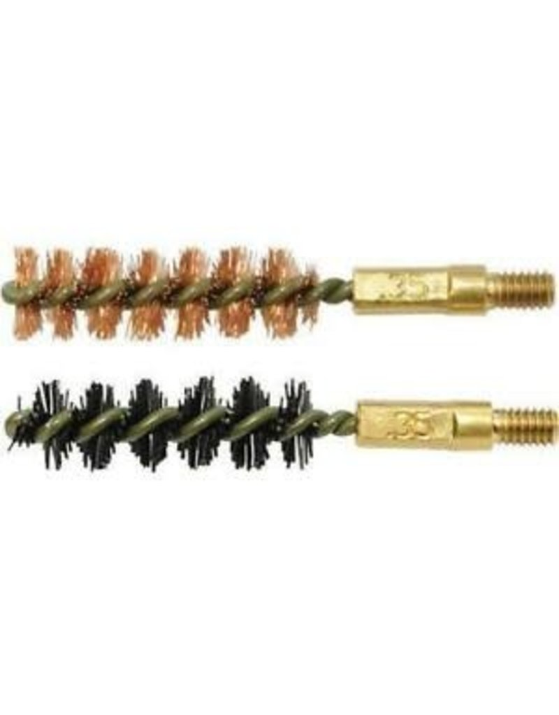 Otis Otis .338-.35 cal bore brush 2pk (FG-335-NB)