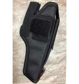 Quest Quest XLG Glock Hip Holster (49093BLK)