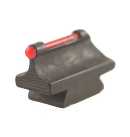 Williams Firesight Williams Firesight .343N Rifle Bead (56435)